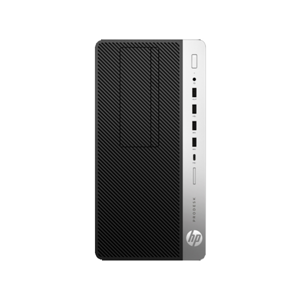 HP-ProDesk-600-G4-tower-PC2